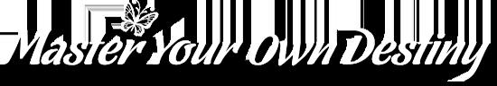 MYOD_logowhite