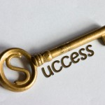 key_to_success-150x150