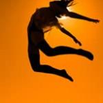 orange_jump-150x150
