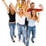 people_cheering-150x150